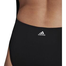 adidas Sh3.Ro 4Loa S Swimsuit Women black/white